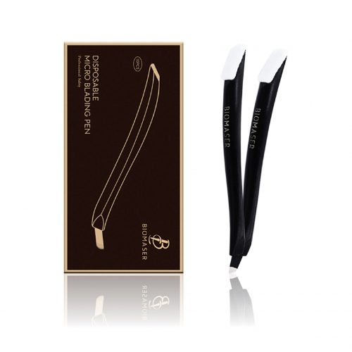 Disposable Super Microblading Pen 2 in 1